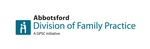 Abbotsford Division of Family Practice