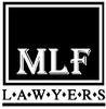 MacAdams Law Firm