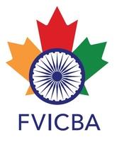 Fraser Valley Indo Canadian Business Association