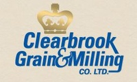 Clearbrook Grain & Milling