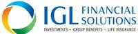 IGL Financial Solutions Inc.