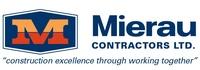 Mierau Contractors Ltd.