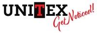 UNITEX Sales Ltd.