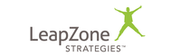LeapZone Strategies