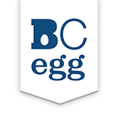 BC Egg Marketing Board