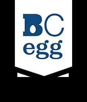 BC Egg Marketing Board