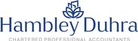 Hambley Duhra Chartered Professional Accountants