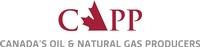 Canadian Association of Petroleum Producers