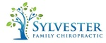 Sylvester Family Chiropractic