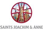 Parish of Saints Joachim & Anne