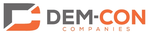 Dem-Con Companies