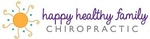 Happy Healthy Family Chiropractic