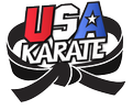 USA Karate Shakopee
