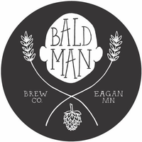 Bald Man Brewing