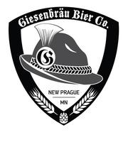 Geisenbrau Bier Co