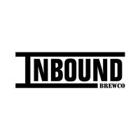 Inbound Brewing Company