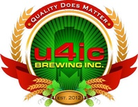 u4ic Brewing, Inc.