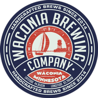 Waconia Brewing Co.