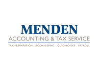 Menden Accounting & Tax Service