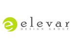 Elevar Design Group
