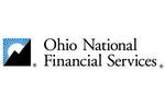Ohio National Financial Services, Inc