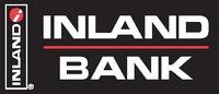 INLAND BANK - Lake Zurich