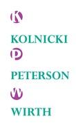 KENNETH W. PETERSON, CPA LTD