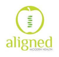 Aligned Modern Health - Kildeer