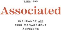 ASSOCIATED INSURANCE AND RISK MANAGEMENT ADVISORS