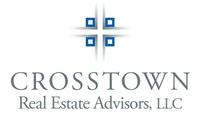 CROSSTOWN REAL ESTATE ADVISORS, LLC