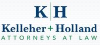 KELLEHER + HOLLAND, LLC