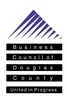 Business Council of Douglas County