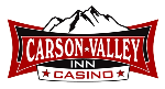Carson Valley Inn