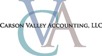 Carson Valley Accounting