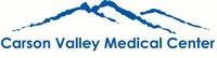 Carson Valley Medical Center