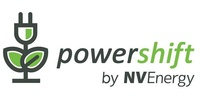 NV Energy - Business Energy Services