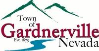 Town of Gardnerville