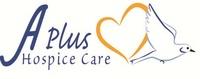 A Plus Hospice Care