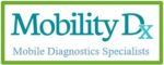 Mobility DX