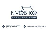 Nevada eBikes