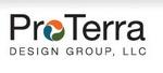 ProTerra Design Group, LLC