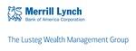 The Lusteg Wealth Management Group-Merrill Lynch