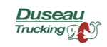 Duseau Trucking Trash and Recycling