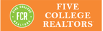 Five College Realtors