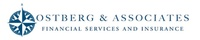 Ostberg & Associates Financial Services and Insurance