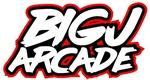 Big J Arcade Inc.
