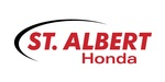 St. Albert Honda