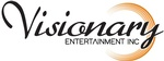 Visionary Entertainment Inc.