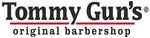 Tommy Gun's Original Barbershop