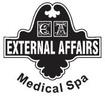 External Affairs Medical Spa